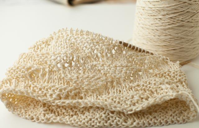 Knitting-003