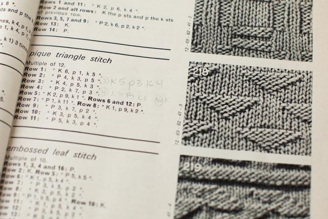 Knitting-004