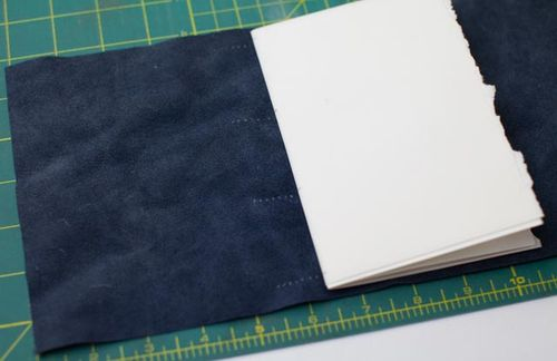 Leather Journals-046
