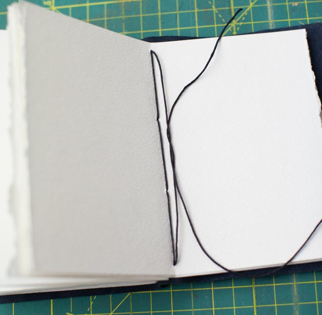 Leather Journals-054