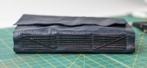 Leather Journals-055