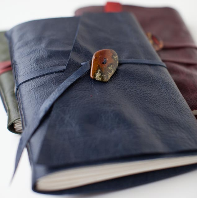 Leather Journals-015