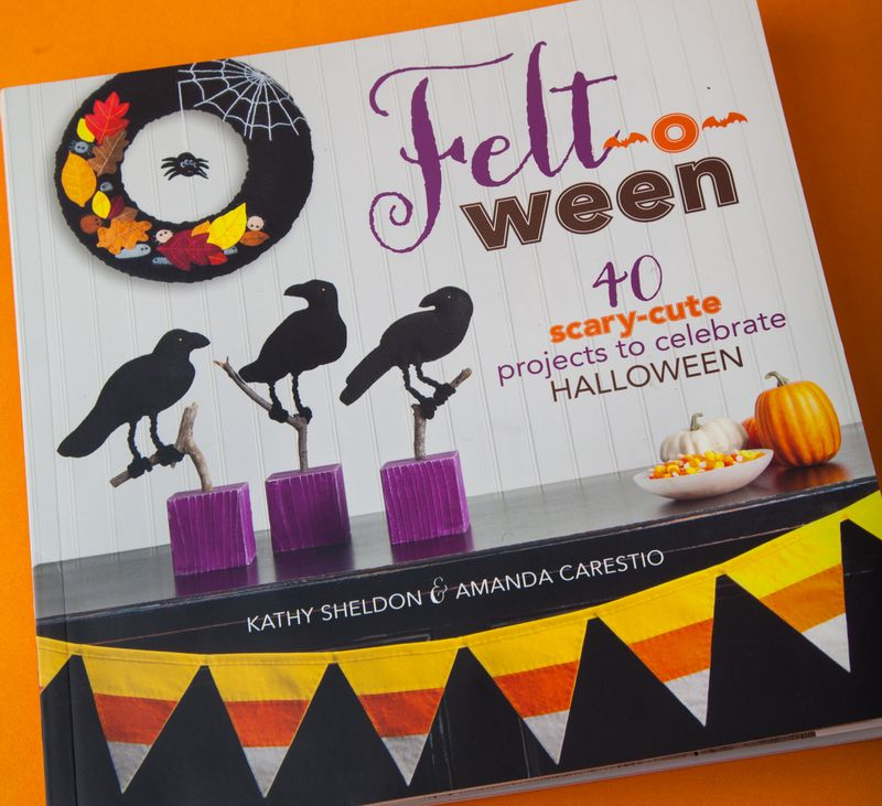 Felt o ween for blog-001