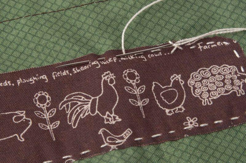 Stitch craft create-046
