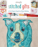 Simply Stitched Gifts PM