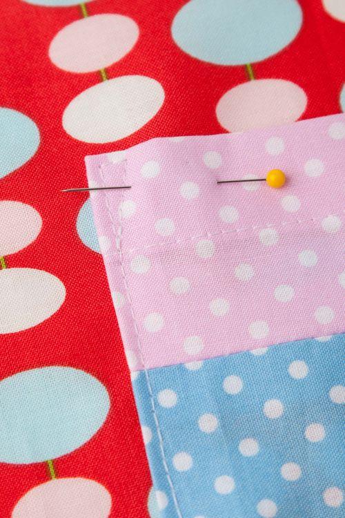Stitch craft create-074