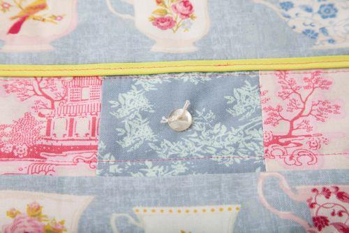 Stitch craft create-036