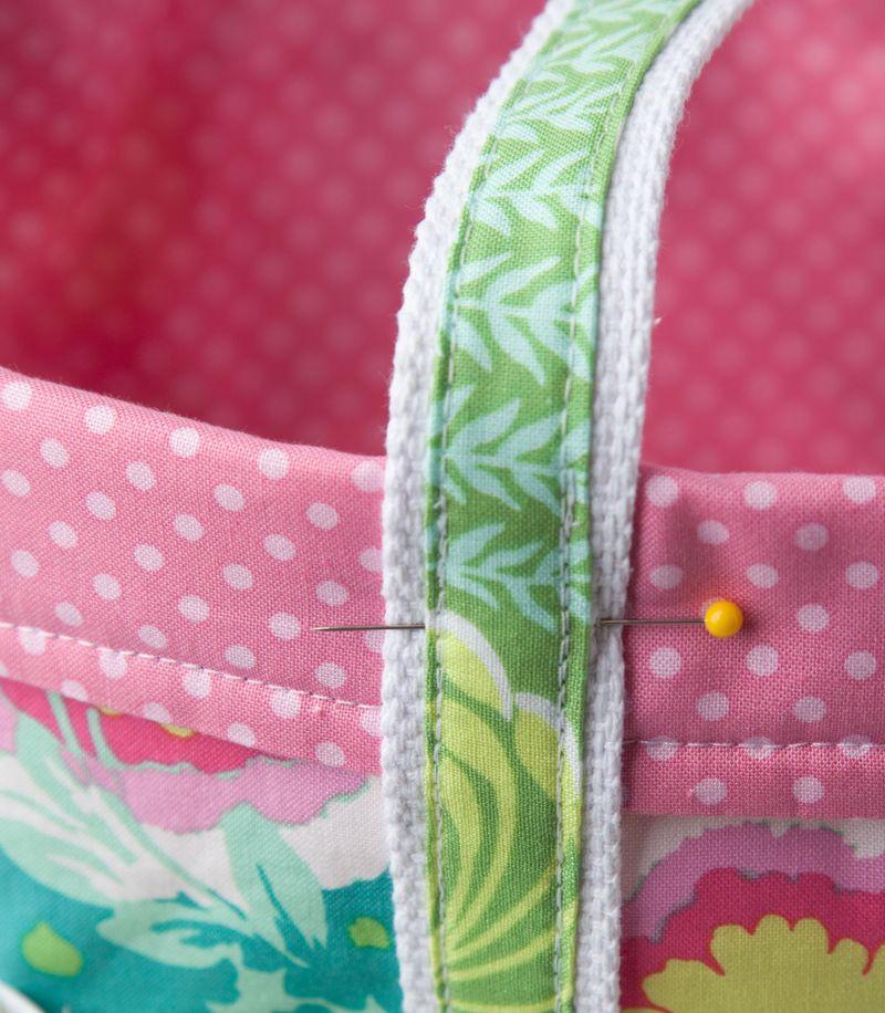 Stitch craft create-070